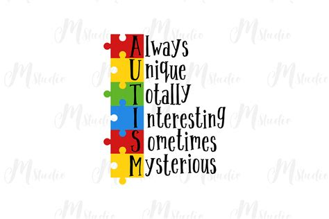 Free hello summer svg file. Autism Quotes svg bundle