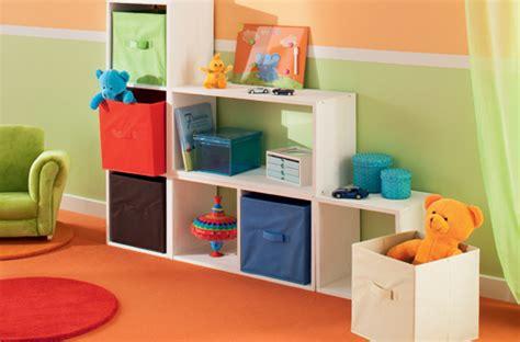 meuble de rangement chambre garcon optimiser le rangement dans la chambre d 39 enfant diy