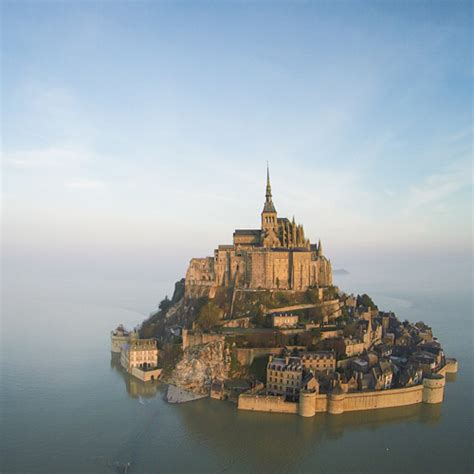 mont st michel 28 images the of mont michel society x