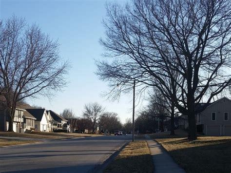oak tree farm subdivision real estate homes  sale