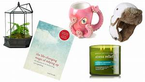 Top 20 Best Gifts For Your Girlfriend Heavycom