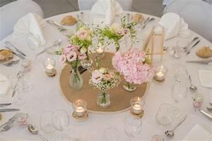 Deco De Table Champetre : d coration table champ tre de hera photo 3 ~ Melissatoandfro.com Idées de Décoration