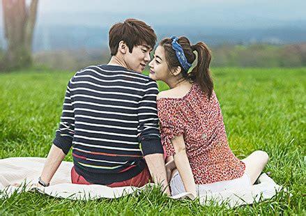 Warm And Cozy Korean Drama Episode Recaps & Cast Dramabeans