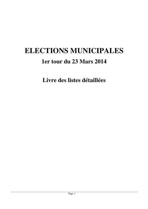 Calaméo - Seine-Maritime : communes de +1 000 habitants de