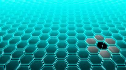 Tech Hi Texture Desktop Widescreen