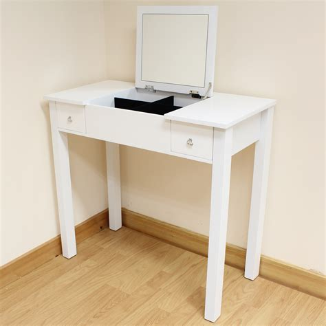 makeup desk with white dressing room bedroom vanity make up table desk