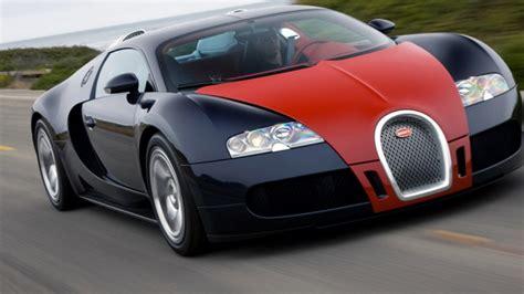 Bornrich , Price , Features,luxury Factor