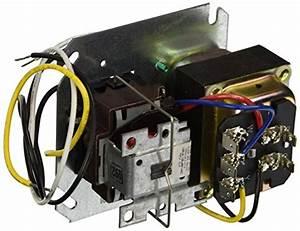 Honeywell R8285d5001 Boiler Control Center  U2013 Search Plumbing