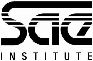 Teilzeit Jobs Bochum : jobs bei sae institute ~ Yasmunasinghe.com Haus und Dekorationen