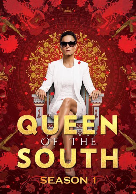 Queen of the South | TV fanart | fanart.tv
