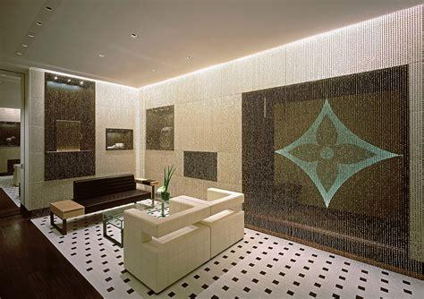 Furniture Outlet Lv