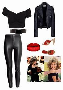 Best 25+ Sandy grease costume ideas on Pinterest | Sandy ...