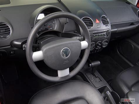 image  volkswagen  beetle coupe  door  auto