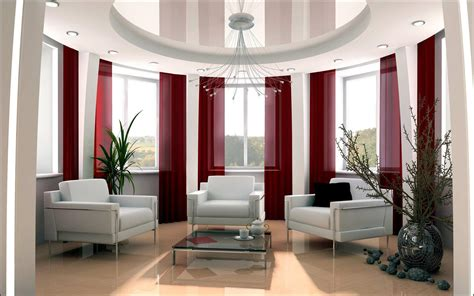 beautiful home designs interior beautiful modern living room designs decobizz com