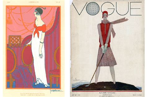 deco designers 1920s 10 deco artists who changed the world of decoration forever widewalls