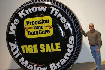 images  automotive marketing  pinterest