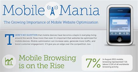 Infographic Mobile Mania  The Growing Importance Of. Online Ma In Counseling What Is E&o Insurance. Best Company For Term Life Insurance. Badger Garbage Disposal Repair. Public Shells For Sale Cheap Rental Insurance. I Can T Get Car Insurance Single Solar Panels. Online Flyers Printing Video Game Jobs Online. Neurosurgical Associates Utah. Aarp Medicare Plans Com Fax Online Free Trial