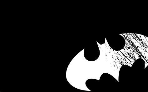 batman logo hd wallpapers pixelstalknet