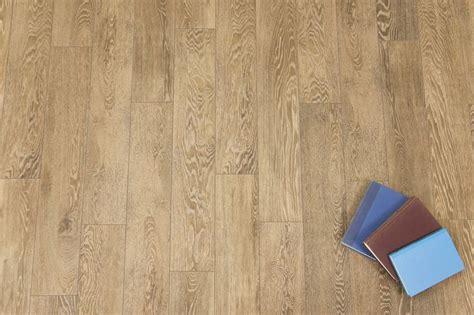 tile flooring new orleans saison 9 quot x 36 quot orleans porcelain tile porcelain tiles flooring tiles and brown