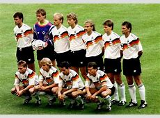 Top 10 coolest World Cup jerseys – My 2014 World Cup blog
