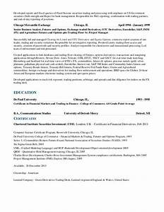 cover letter for bloomberg - philip green cv