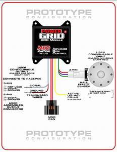 20 Images Glowshift Gauge Wiring