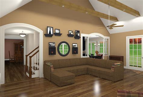 common  jersey home remodeling mistakes  avoid