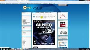 Www Magasins U Com Jeux : comment t l charger des jeux ps3 gratuitement youtube ~ Dailycaller-alerts.com Idées de Décoration