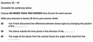 Which Sentence Best Completes The Diagram