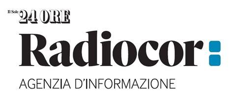 Www Banca Mezzogiorno It by Banca Mezzogiorno Accordo Con Fidicom Per Estensione