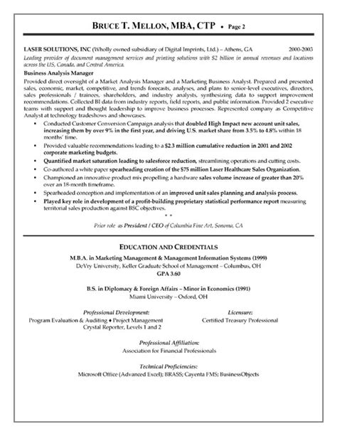 financial reporting manager cover letter sles finance manager resume printable planner template