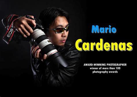 top  award winning filipino photographers   united