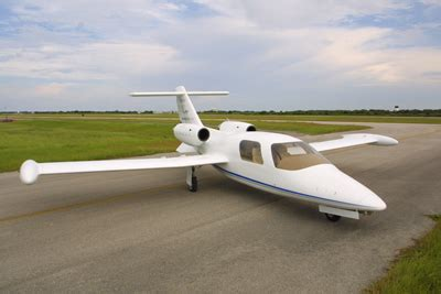 Janine K Iannarelli New 2014 Jets For Sale In The Us Autos Post