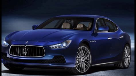 2017 maserati ghibli vs quattroporte maserati 2018 models best new cars for 2018