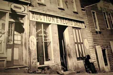 negro auctions  sales photo