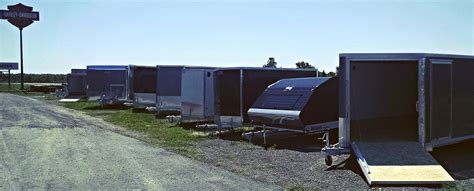 Used Boat Trailers For Sale In Ri by Find A Dealer Load Rite Trailers Autos Post