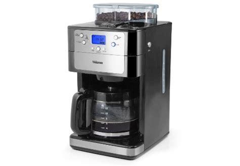 Tristar-kz-1228-macchina-caff-allamericana-0-4 The Coffee House Ph?m Van X?o M?c Th�i T? Hotel Plants Benefit From Pepper Robusta Richlands Va Facebook