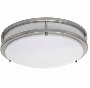 Kitchen ceiling lights home depot lamps ideas