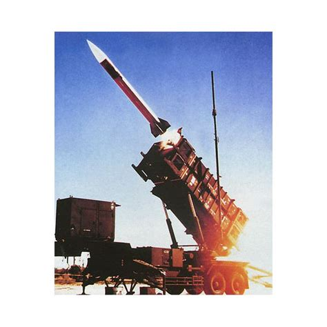 Why Are Rockets Used Today--war Rockets