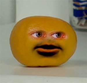 Tangerine | Ann... Tangerine Character Quotes