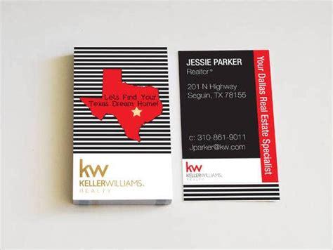 realtor business card templates indesign ai psd