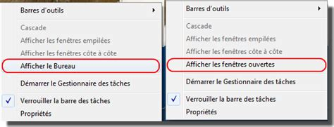afficher outlook sur le bureau afficher les icones du bureau 28 images windows 10