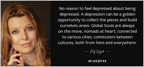 Elif Safak Quote No Reason To Feel Depressed About Being. Automobile Charitable Donation. Stomach Pain Due To Acidity Phone Video Call. Paypal Shopping Cart Html Travel Agent Degree. Unlimited Wordpress Hosting Nj Web Designers. Templates For Photo Cards Mazda Dealer Boston. U Verse Tv And Internet Hosted Mysql Database. Graduate Programs In Nutrition. Planning Organizational Change