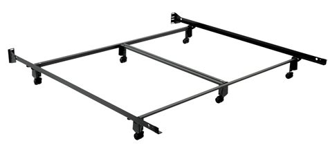 leggett and platt bed frame leggett platt inst a matic steel bed frame