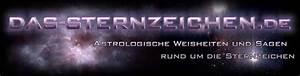 Welches Sternzeichen Passt Zu Zwilling Mann : zwilling frau und steinbock mann passt das ~ A.2002-acura-tl-radio.info Haus und Dekorationen