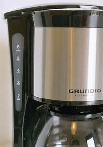 Kaffeemaschine Für Wohnmobil : lkw grundig 6 tassen kaffeemaschine 12v 170w 4260389463001 ~ Jslefanu.com Haus und Dekorationen