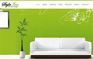 WebThemez Free Premium Bootstrap Themes