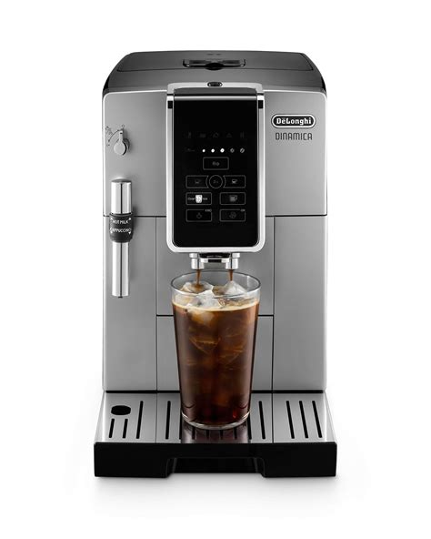 De'longhi coffee machines may be subject to mineral buildup over time. Amazon.com: Waring Pro - 14-Cup Coffee Maker - Black stainless steel: Kitchen & Dining