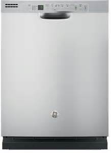 package  ge appliance package  piece appliance package  electric range stainless steel