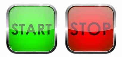 Stop Start Systems Clore System Idle Automotive